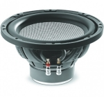 SUB 25 A4 - Focal subwoofer